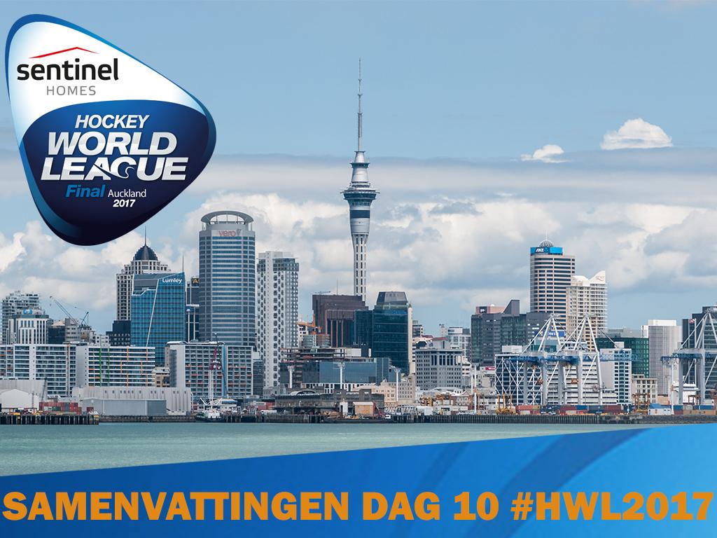 HWL-Final-Dames-2017-Samenvattingen-10