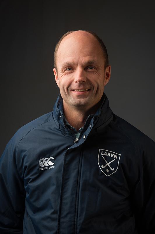Hans_Hekman-Assistent-trainer-Laren-2018-2019