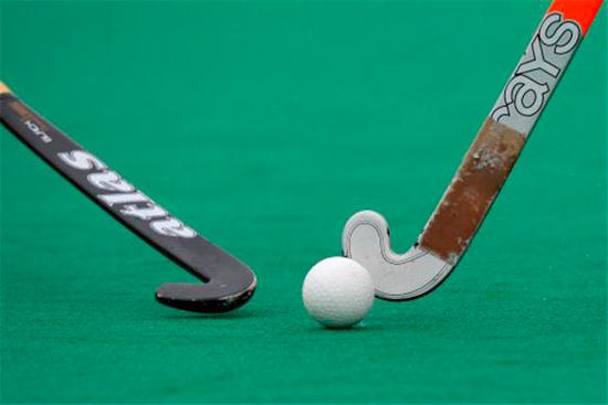 Hockey-India-League_01