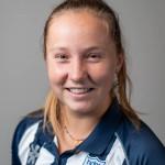 05-09-2019: Hockey: hdm D1:   Imme van Es