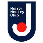Huizen-Logo