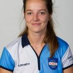 Hurley-2016-2017-Sabine Plönissen
