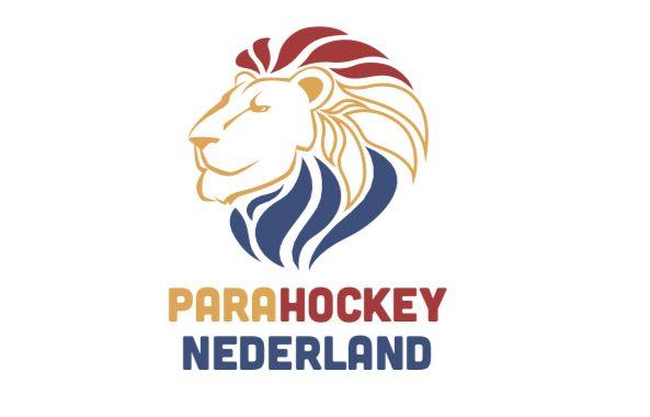 logo-wit-Parahockey-Nederland-ghockey