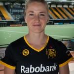 Ireen-van-den-Assem-Den-Bosch-Dames-2017-2018