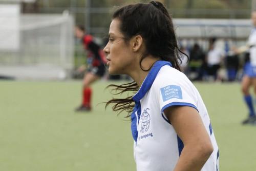 Kampong (dames) MdW Jansen