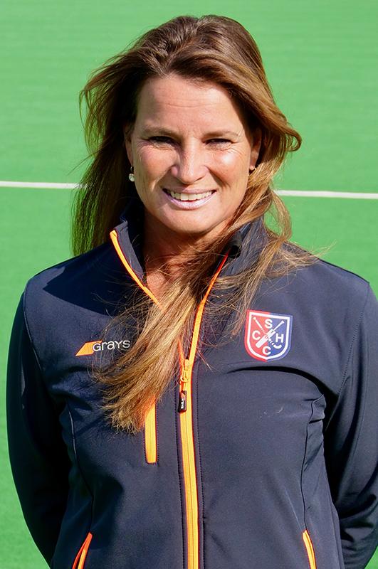 Karin van Odijk-Manager-SCHC-2018-2019