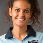Laren-Dames-16-17-15_MaceydeRuiter