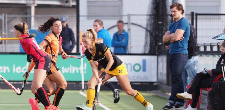 Laura-Nunnink-Den-Bosch-Oranje-Rood