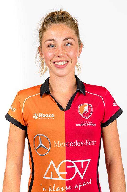 Laura-Nunnink-Oranje-Rood-Dames-2017-2018