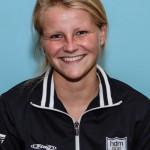 Laura van Heugten (18)