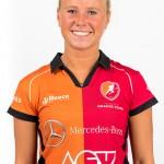 Lisa-Scheerlinck-Oranje-Rood-Dames-2017-2018