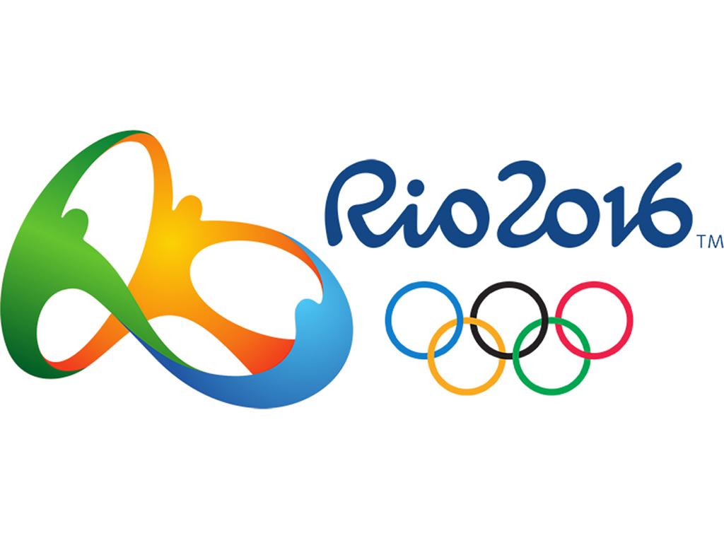 Logo-OS-Rio2016-3