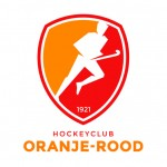 Logo-Oranje-Rood