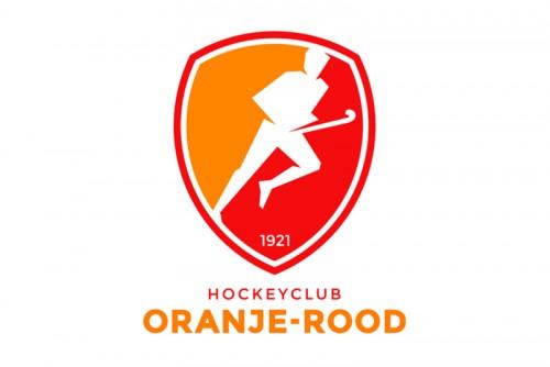 Logo-Oranje-Rood