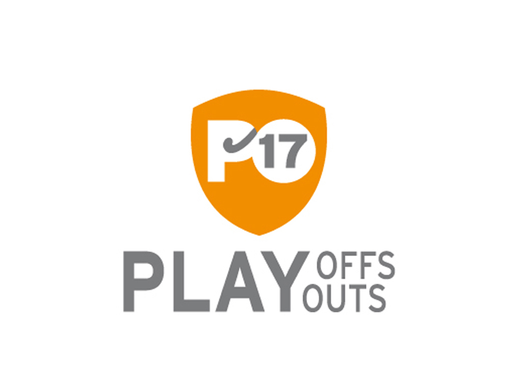 Logo-Play-offs-Play-outs-2017