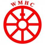 Logo Wageningen