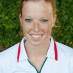 MOP-16-17-Kim van Roosmalen