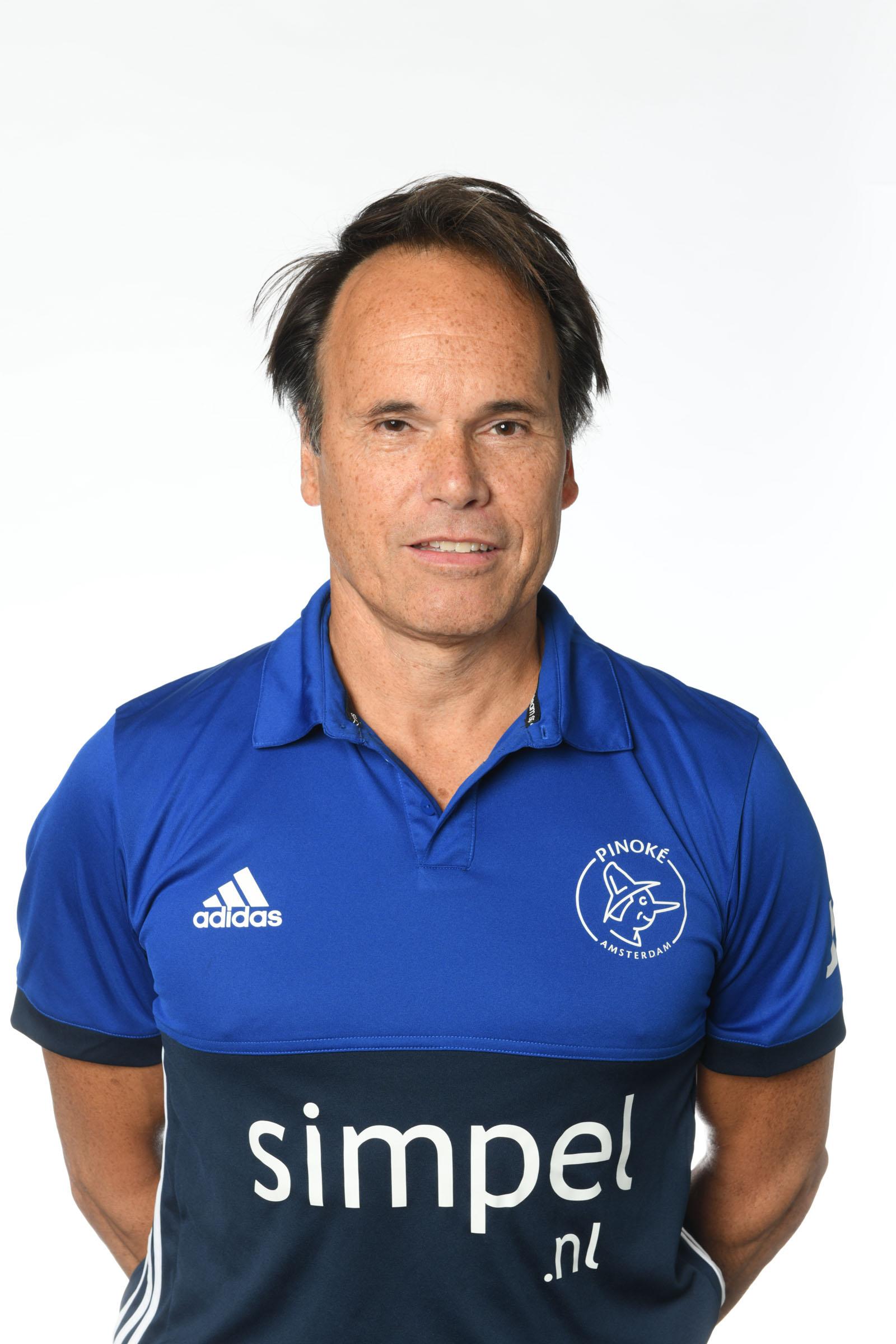 Manager_Job Kummer