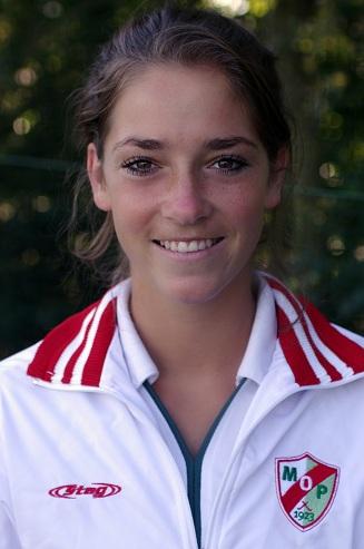Marcella van der Poel - 19