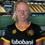 Margot-van-Geffen-Den-Bosch-Dames-2017-2018