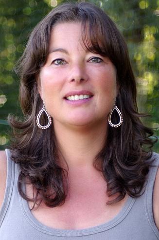 Marielle Swinkels - manager