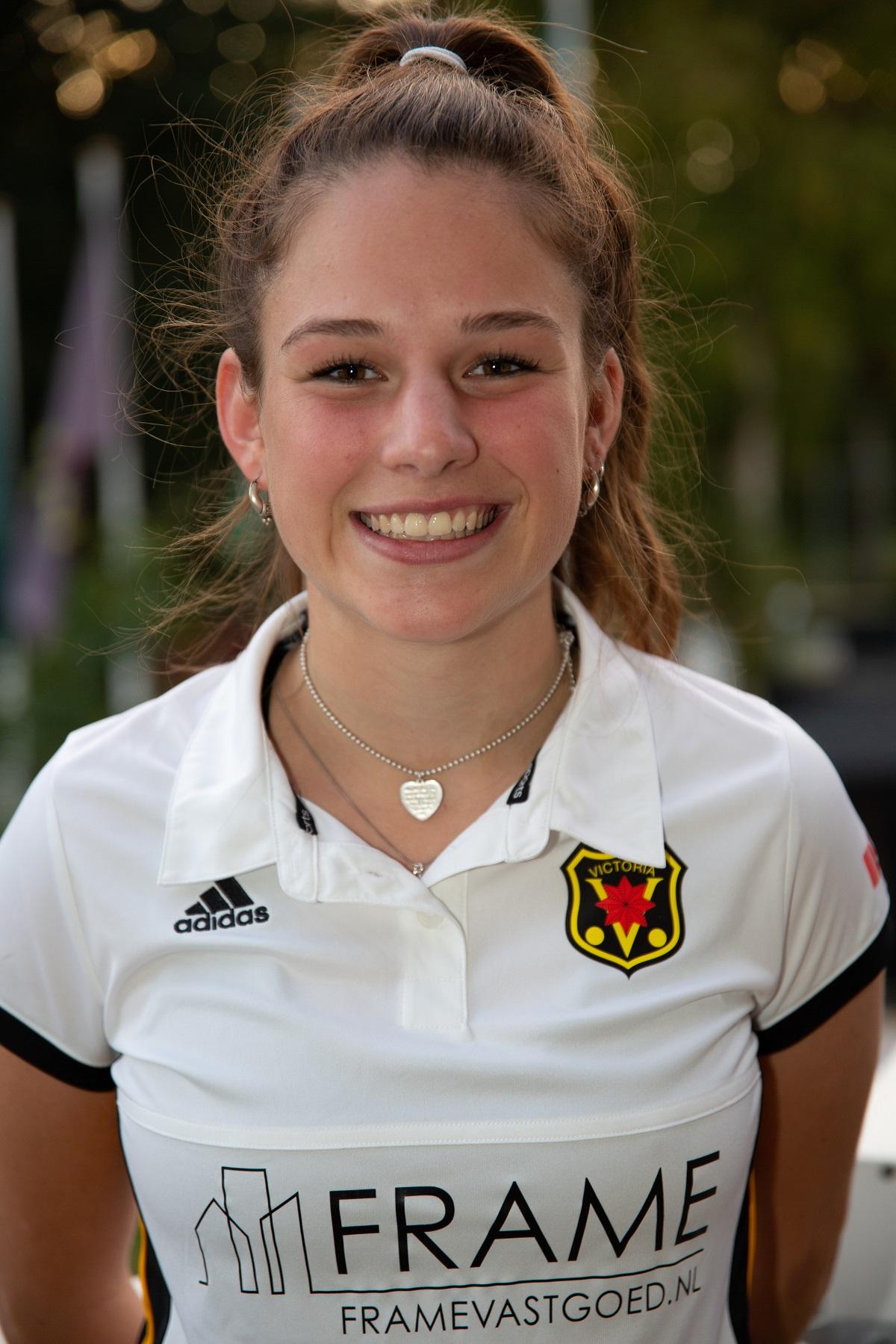Marijn Verheul (16)