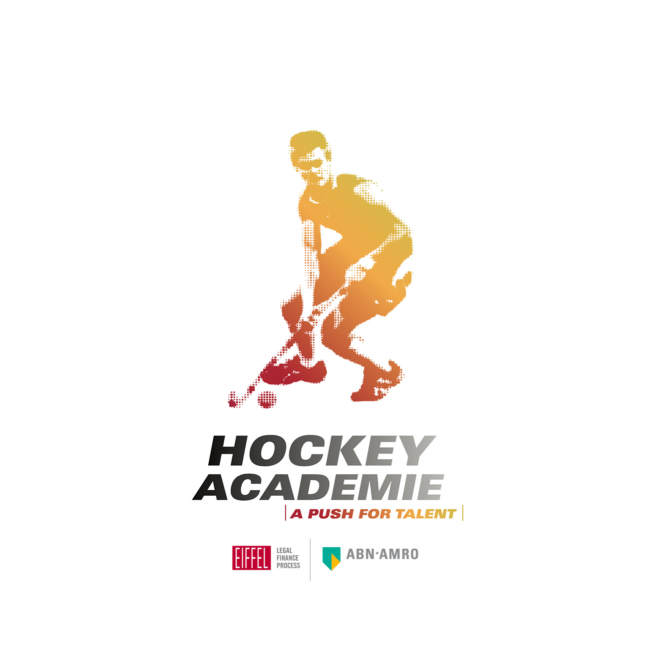 Hockey academie
