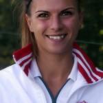 Natalia Wisniewska - 15