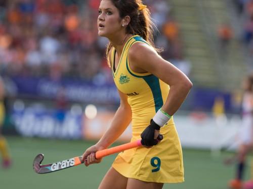 Flanagan Australië-dames-WK-RU