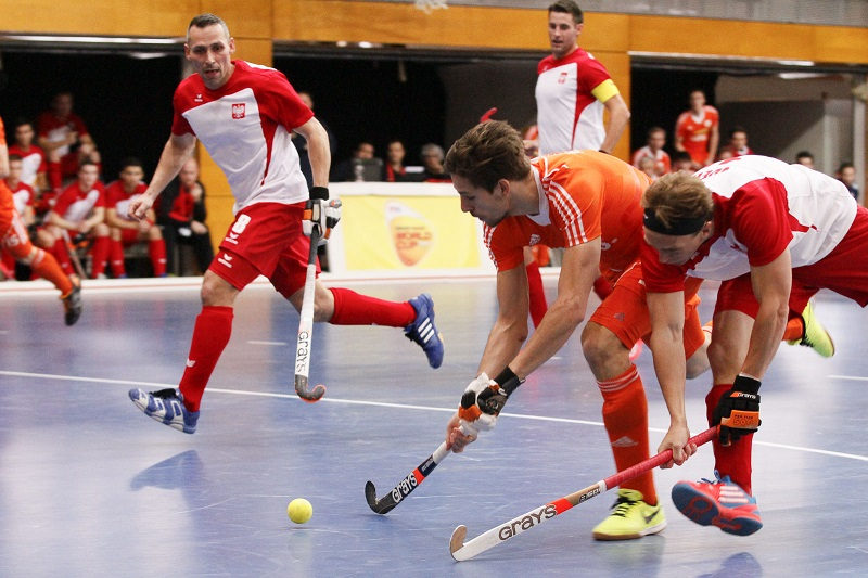Nederland zaal Oranje heren MdW (8)
