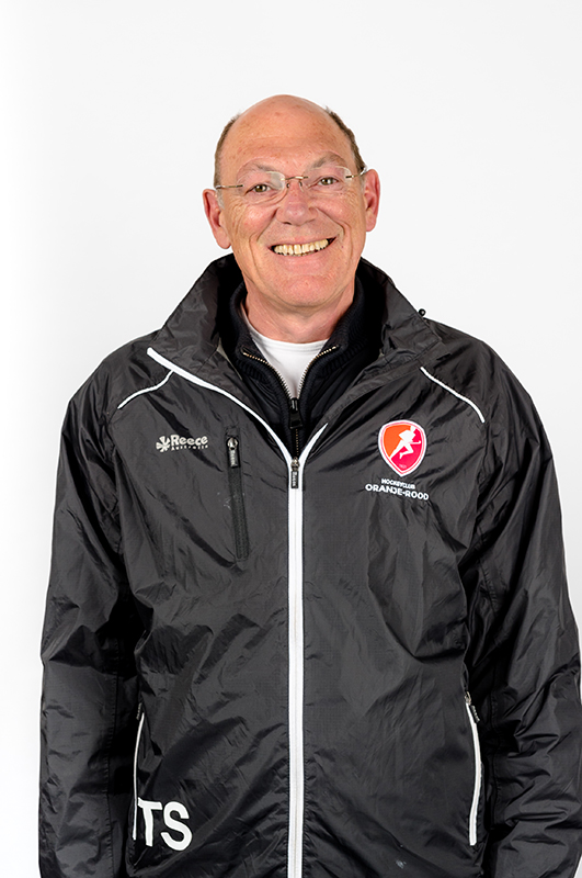 Nick-Isbouts-Mental-Coach-Oranje-Rood-Dames-2017-2018