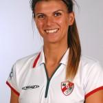 No- 15 Natalia Wisniewska