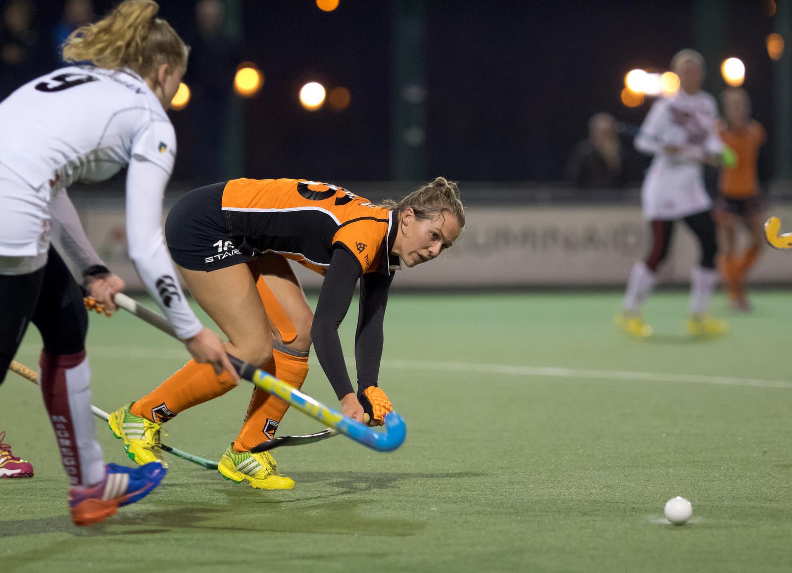 OZ-Amsterdam-dames-RU Charlotte Derkx