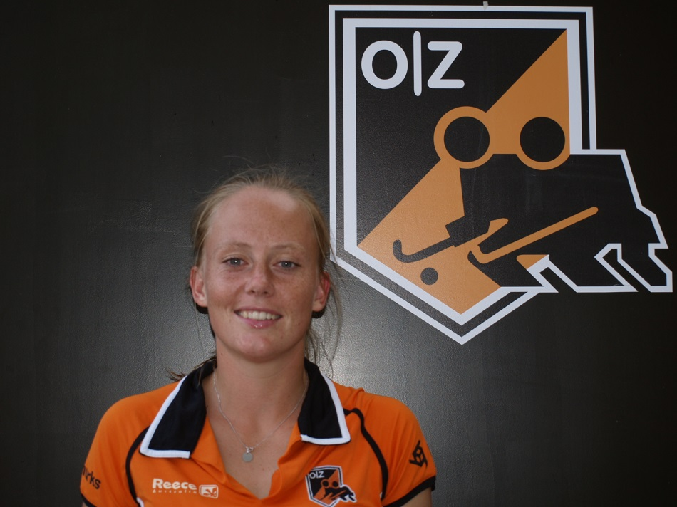 OZ-dames-BOON17