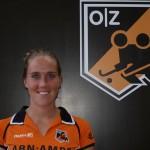 OZ-dames-D.VD_.VELDEN6