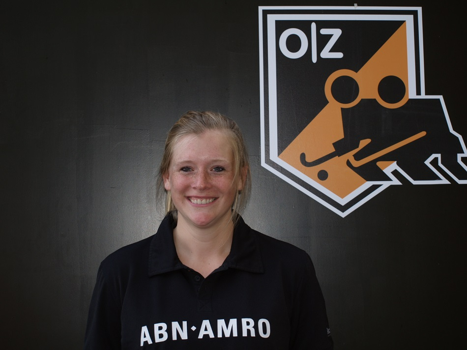 OZ-dames-DANKERS1