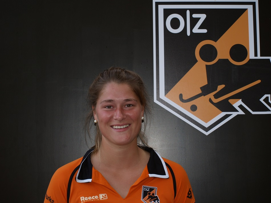 OZ-dames-DEGROOF15