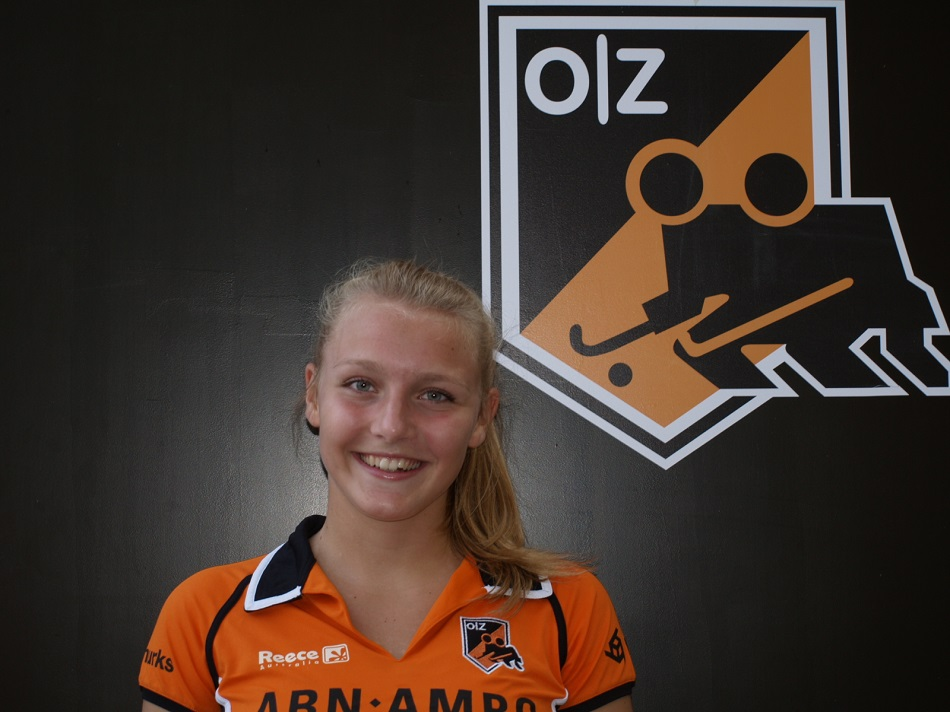 OZ-dames-FORTUIN7