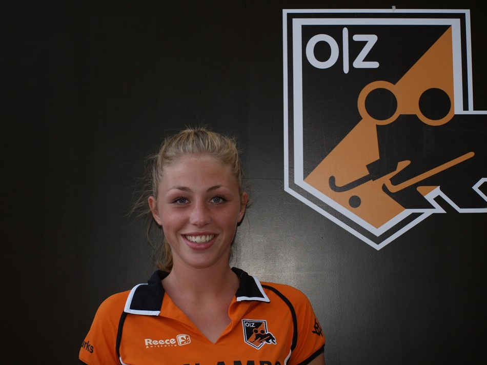 OZ-dames-NUNNINK19