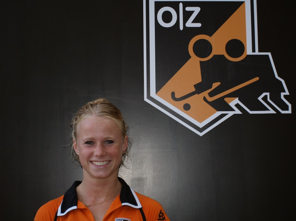 OZ-dames-SCHEERLINCK10