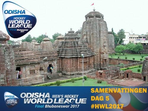 Odisha-Hockey-World-League-2017-Heren-Samenvattingen-05