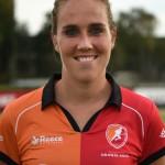 Oranje-Rood-16-17-Daphne-van-der-Velden