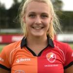 Oranje-Rood-16-17-Kyra-Fortuin