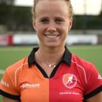 Oranje-Rood-16-17-Lisa-Scheerlinck