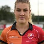 Oranje-Rood-16-17-Valerie-Magis