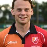 Oranje-Rood-19-Bob de Voogd