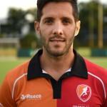 Oranje-Rood-30-Agustin Mazzilli