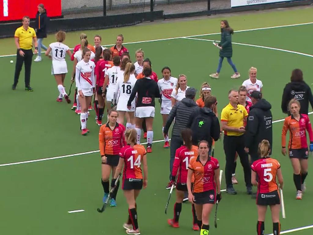 Oranje-Rood-Amsterdam-Dames-2018-01