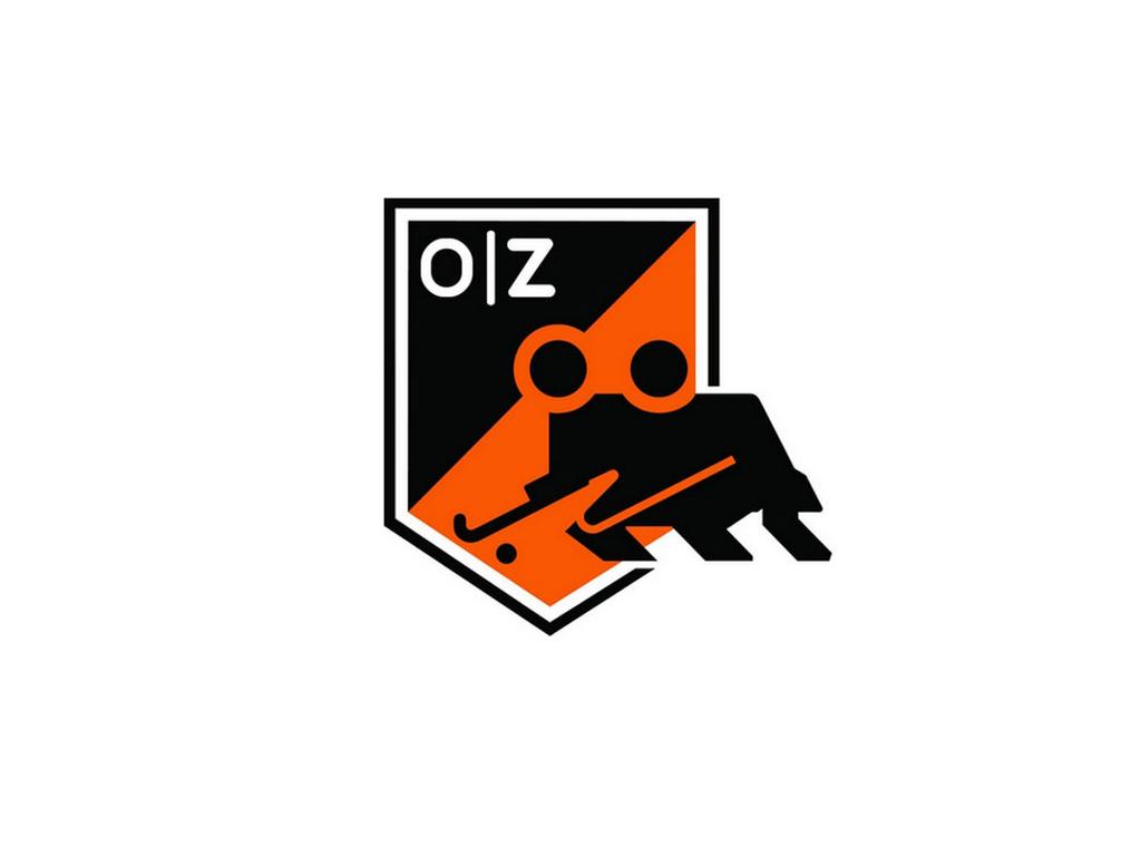 Oranje-Zwart-logo-1