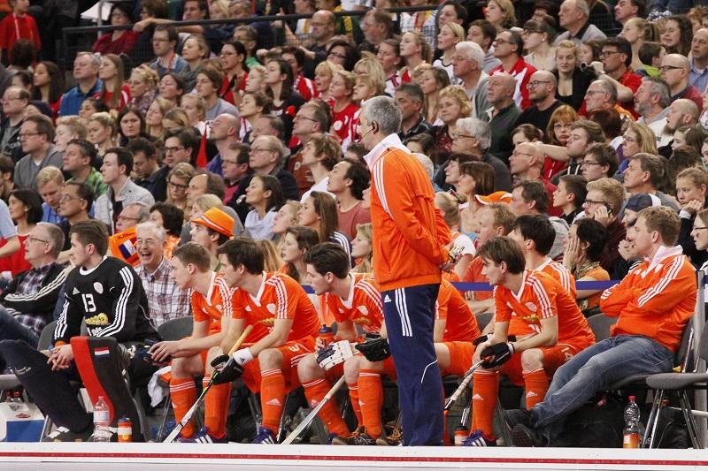 Oranje zaal heren Oostenrijk MdW (12)